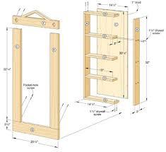 startling recessed shelves excellent ideas fantastic bathroom