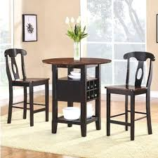 Kitchen Table Tall by 2 Person Kitchen Table U2013 Thelt Co
