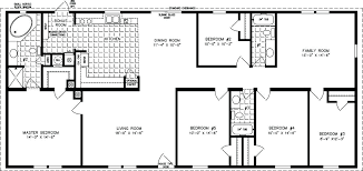 4 bedroom mobile homes for sale mobile homes for sale near me lameculos club