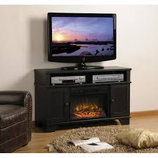 tv entertainment center with fireplace home design awesome amazing