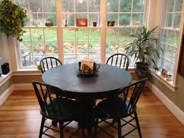 kitchen table cheap dining room sets under 100 extendable dining