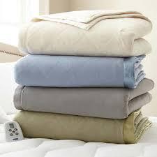 Comfort Bay Blankets Blankets Costco