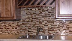 types of backsplashes for kitchen glass tile kitchen backsplash in fort collins colorado kerri