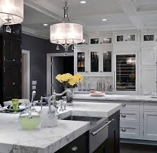 kitchen color ideas for small kitchens custom cabinets you can look kitchen color ideas for small kitchens