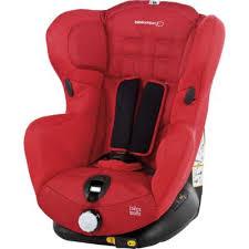 meilleur siège auto bébé siège auto iseos isofix bebe confort avis