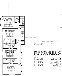 houses with two master bedrooms two master bedroom homes home design plan a bedroom house plans