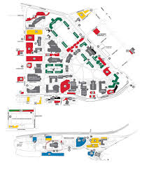 Texas State University Campus Map by 100 Mail Map Danville Va Crime Map Tutorial International