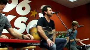 download mp3 songs free online david nail turning home mp3 mp3