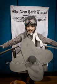 laundry basket halloween costumes darling amelia earhart halloween costume halloween pinterest