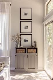 Greige Interiors 50 Shades Of Greige Gray U0026 Beige Interior Design U2013 Interiors By