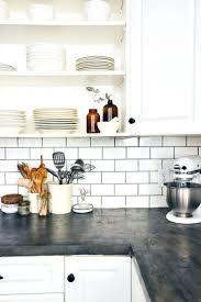 diy glass tile backsplash tiles tiles back painted glass tile shower can you paint glass mosaic