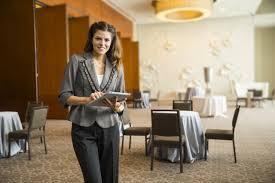Wedding Planner Courses Stylish Wedding Planner Career Wedding Planner Courses Become A