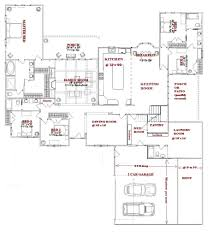 beautiful 6 bedroom one story house plans contemporary best double storey house plans on 6 bedrooms double storey house plans