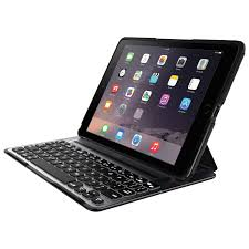 belkin black friday belkin qode ultimate pro keyboard case black tablet u0026 ipad