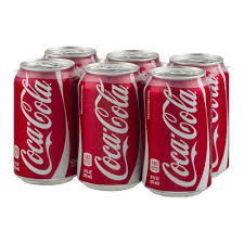 coca cola halloween costume coca cola can 12 fl oz walmart com