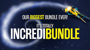 bundle stars dollar ultra bundle reloaded 47 steam games 1