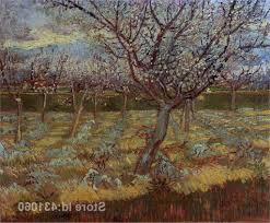Schlafzimmer Komplett Franz Isch Van Goghs Schlafzimmer In Arles War Ursprünglich Lila Nzz