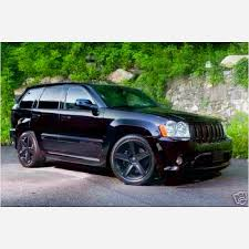buy jeep grand best 25 jeep srt8 ideas on jeep srt8 srt