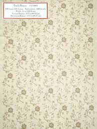 home decorative fabric emile bisque u2013 french general