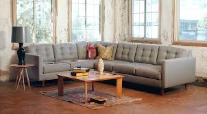 custom sectional sofa century eight step custom sectional sofa 3 the mission custom chaise lounge relax sectional sofa