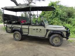 jeep safari white safari jeep jpg 2592 1944 ostrich curse prop design