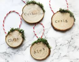 tags for presents etsy