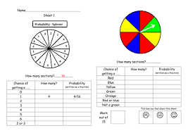ks3 top heavy fraction mixed number starter by bcooper87