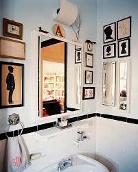 bathroom wall idea 50 amazing small bathroom remodel ideas tips to a better