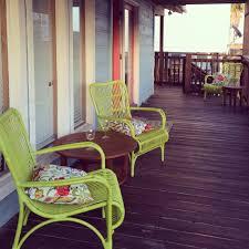 managing a vacation rental texas coast beach house