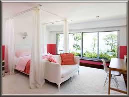 Schlafzimmer Ausmalen Ideen Schlafzimmer Vorschlge Coole Deko Ideen Fur Das Kleine