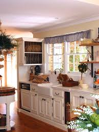 spectacular modern country kitchen design ideas of wrought iron