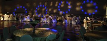 banquet halls in houston party reception halls banquet halls houston tx azul reception