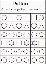 preschool worksheets 5 year olds 5 year old math worksheets 3 to