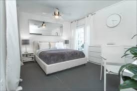 moquette chambre à coucher chambre à coucher adulte 127 idées de designs modernes moquette