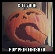 Memes De Halloween - humor memes fun jokes humor fun risa joke meme memes