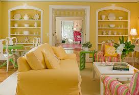 interior home colours traditional home design with summer colours idesignarch