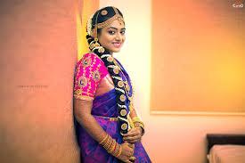 traditional bridal hairstyle bridal hairstyle poojadai veni bridal inspiration