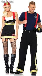 Good Halloween Couple Costumes 38 Couples Costumes Images Halloween