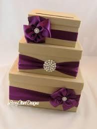 wedding gift card box wedding card box money box wedding gift card money box custom