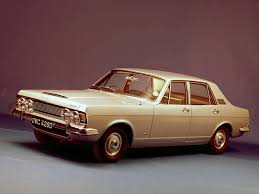 1973 opel cars ford zephyr zodiac mk4 review
