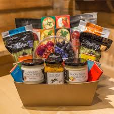 office gift baskets office treats ultimate gift basket