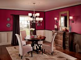 spice up your home this spring with new paint colors from behr