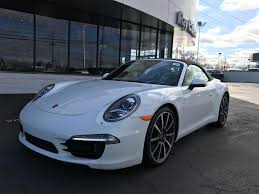 Porsche Panamera Manual - dealer inventory 2013 porsche 911 s cab 7 speed manual rennlist