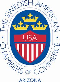 swedish american chamber of commerce arizona swedish national