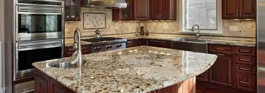 finding granite in denver that will match existing cabinets
