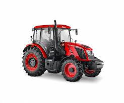 zetor proxima zetor tractors a s
