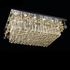 Square Chandelier Free Shipping Wholesales Large Square Chandelier Modern