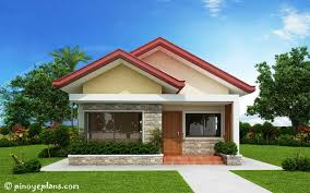 small house designs and floor plans small bungalow house design and floor plan with 3 bedrooms