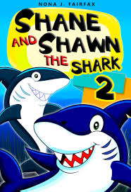 cheap kids shark pictures find kids shark pictures deals on line