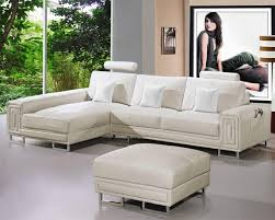 Sectional Sofa Bed Calgary Sectionals Leather Sectionals Calgary Winnipeg Edmonton